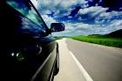 hur länge håller bildäck